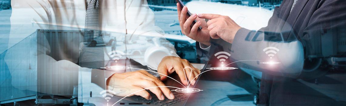 imagem do post Mandic Cloud Solutions fecha parceria com Signa e entrega solução completa para o segmento de Logística