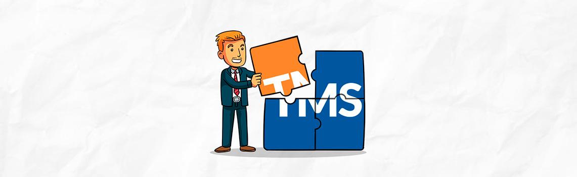 imagem do post Quando particularizar o TMS?