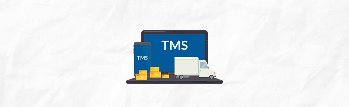 imagem do post O que é TMS (Sistema de Gerenciamento de Transporte)