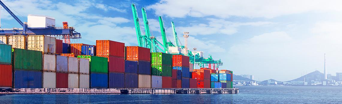 imagem do post Transporte DTA – Transporte de containers em regime DTA