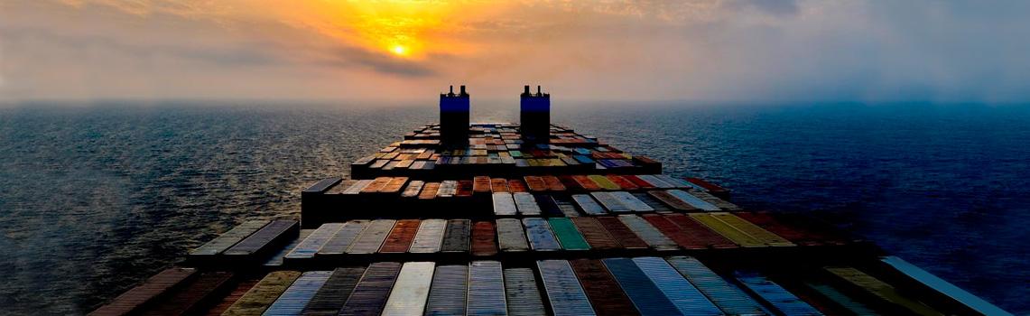 imagem do post O que é o TMS para o transporte de Container?